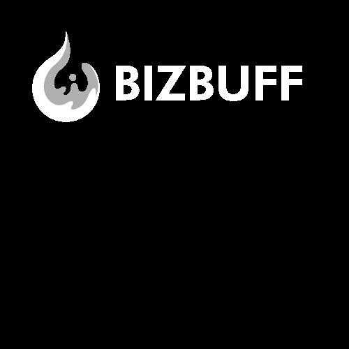BizBuff Tech